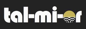 Logo von tal-mi-or